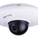 Camera KBVISION – KX-1302WPN