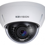 Camera KBVISION – KX-1304AN