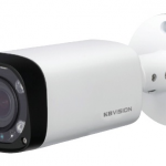Camera KBVISION – KX-1305N