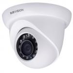 Camera KBVISION KX-1312N