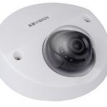 Camera KBVISION – KX-2002WAN