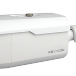 Camera KBVISION – KX-2003AN