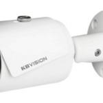 Camera KBVISION – KX-2011N