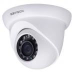 Camera KBVISION – KX-3002N