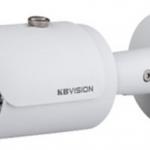 Camera KBVISION – KX-4001N