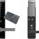 Khóa điện tử –  Cách chọn mua khóa điện tử hiện nay