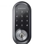 KHÓA ĐIỆN TỬ SAMSUNG SHP DS510