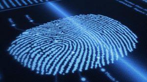 Nghiên cứu về công nghệ nhận dạng vân tay áp dụng vào máy chấm công