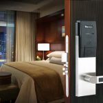 Những điều bạn cần biết về hệ thống khóa khách sạn
