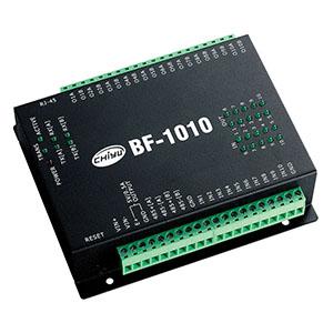 Bộ điều khiển và giám sát trạng thái BF-1010