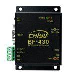 Bộ chuyển đổi Ethernet nối tiếp BF-430