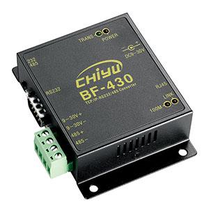 Bộ chuyển đổi Ethernet