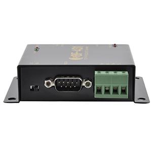 Ethernet nối tiếp BF-431
