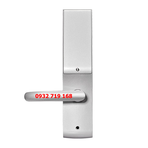 khóa điện tử FL1000