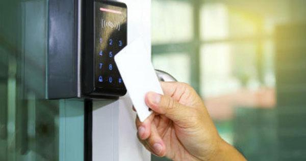 Tầm quan trọng của hệ thống an ninh cửa ra vào
