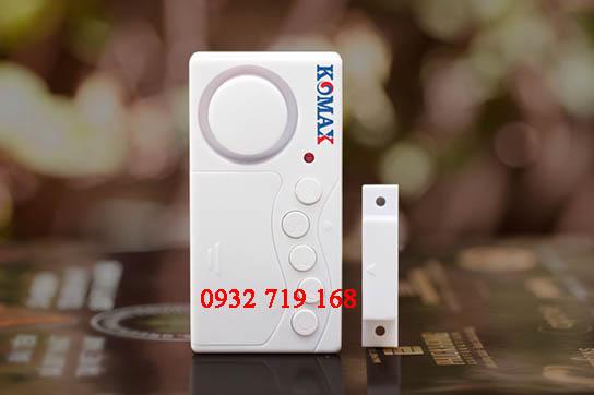 Công tắc chống trộm Komax KM-C03