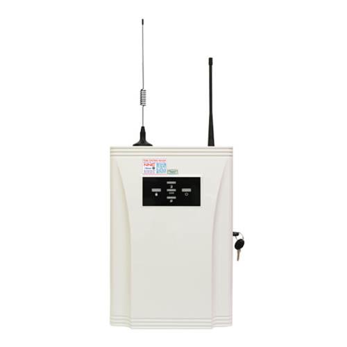 Hệ thống báo động báo cháy 40 vùng Karassn KS-W2B