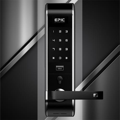 Epic ES-809L