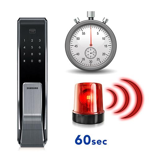 khóa Samsung SHS-P717