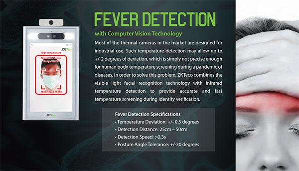 Công nghệ mới giúp hạn chế lây lan virus