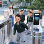 Tại sao nên dùng hệ thống nhận diện bằng khuôn mặt cho trường học?