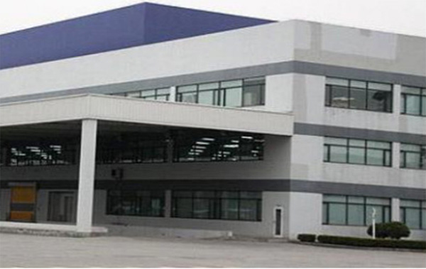 Y Manufacture Factory