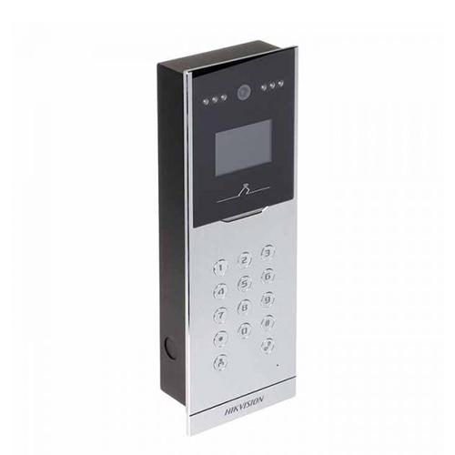 nút bấm DS-KD8002-VM