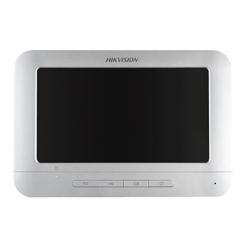 màn hình hikvision DS-KH2220