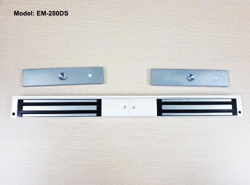 Megatech chuyên lắp Khóa điện từ đôi EM280DS