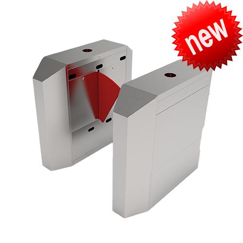 Cửa tự động Flap barrier FBL2000PRO
