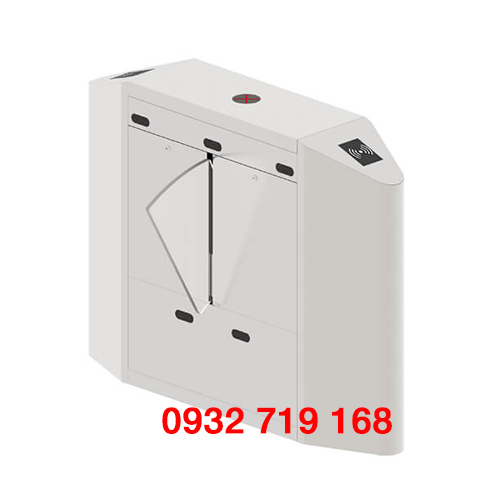 Cửa tự động Flap barrier FBL4211PRO
