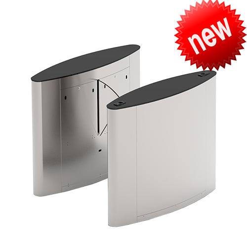 Flap barrier FBL5000PRO