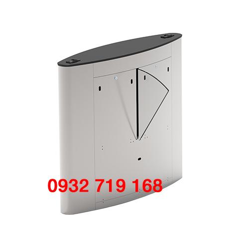 Cửa phân làn Flap Gate FBL5200PRO