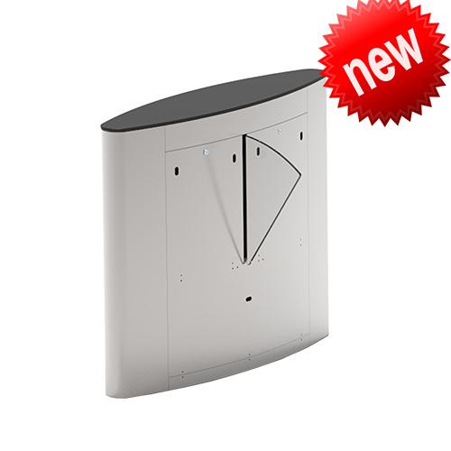 Flap Gate FBL5200PRO