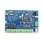 Bộ điều khiển 2 cửa Honeywell IP-AK2