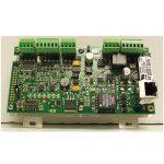 Bảng điều khiển thông minh PW6K1ICE Honeywell