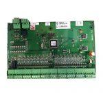 Module mở rộng 16 input PW6K1IN Honeywell