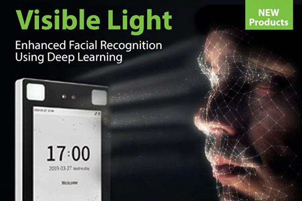 Giới thiệu giải pháp đếm người ra vào công nghệ Visible Light ZKTeco